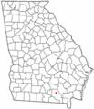 GAMap-doton-Homerville.PNG