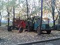 GAZ-51 in Moscow.jpg