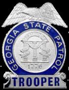 GA - Trooper Badge.png