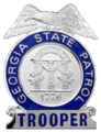 GA - Trooper Badge.png