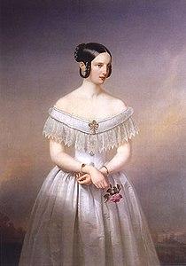 GD Alexandra Nikolaievna of Russia.jpg