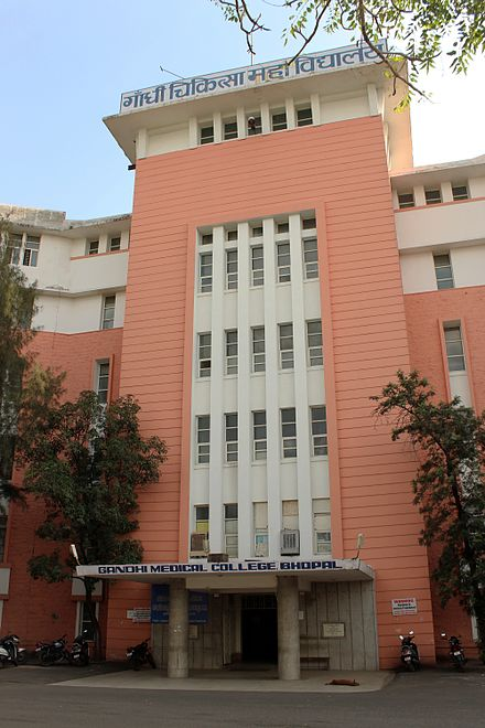 rajiv gandhi medical university dissertation Rajiv gandhi university of health sciences, karnataka, bangalore annexure - ii synopsis for registration of subjects for dissertation 1 name of the candidate.