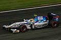 GP2-Belgium-2013-Sprint Race-Rio Haryanto.jpg