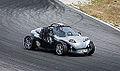 GTRS Circuit Mérignac Bordeaux 22-06-2014 - SECMA F16 - Image Picture Photography (14295360710).jpg