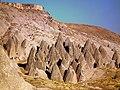GUZELYURT CAPPADOCIA TURKEY OCT 2011 (6283430033).jpg