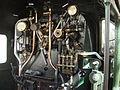 GWR Castle Class 5080 Defiant footplate 1.jpg