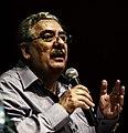 Gabriel Vargas Lozano.jpg