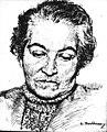 Gabriela Mistral, hacia 1948.jpg