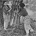 Gadis Desa P&K Apr 1953 p22 1.jpg
