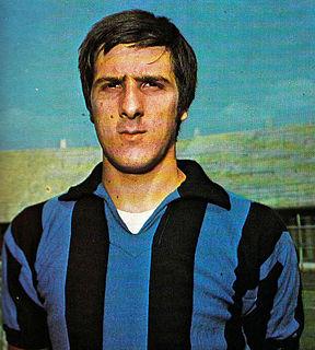 Gaetano Scirea Italian footballer