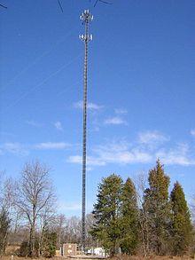Base station - Wikipedia