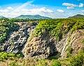 Gaganachukki Waterfalls 2.jpg