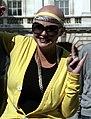 Gail porter2.jpg