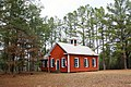 Gainestown Schoolhouse 01.JPG