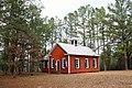 Gainestown Schoolhouse 01.JPG