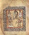 Galenosgruppe (Wiener Dioskurides).jpg