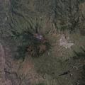 Galerasvolcanonearpasto.png