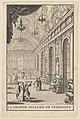 Galerie des Glaces at Versailles MET DP855247.jpg