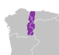 Gallego oriental.PNG