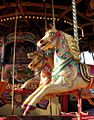 Gallopers, Carter's Steam Fair, Bristol, 2008 .jpg