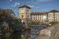 Galway (6253513519).jpg