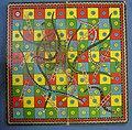 Game, board (AM 1999.143.25-3).jpg