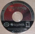 GameCube disc.png