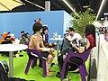 Gamescom 2015 (20354646945).jpg