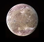 Ganymede - March 1998 (16198843927).jpg