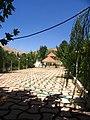 Garden,Shiraz - panoramio.jpg
