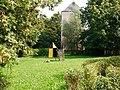 Garden.castle.IJsselstein.jpg