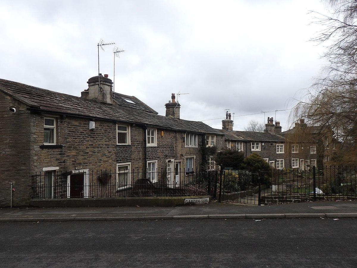 Garden Terrace, Heaton.jpg