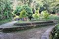 Garden at Mahendra Cave.jpg