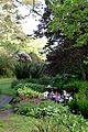 Gardens at Brodick Castle 2011 03.jpg