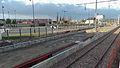 Gare-de-Corbeil-Essonnes - 20130412 184612.jpg
