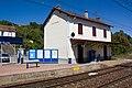 Gare-de La Grande-Paroisse IMG 8292.jpg