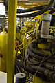 Gare-du-Nord - Exposition d'un train de travaux - 31-08-2012 - bourreuse - xIMG 6471.jpg