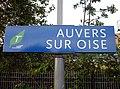 Gare d Auvers-sur-Oise 03.jpg