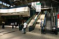 Gare de Evry-Courcouronnes IMG 2432.JPG