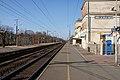 Gare de Orry-La-Ville-Coye CRW 0861.jpg