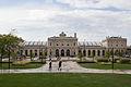 Gare de Reims - IMG 2333.jpg