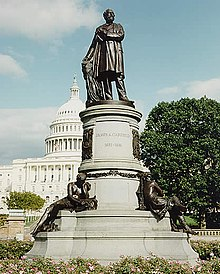 Garfield-monument.jpg