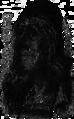 Gargantua (Russian) p. 51.1.png