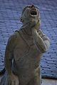 Gargouille 04 - Cour intérieure.jpg