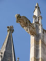 Gargouille Saint-Urbain Troyes 110208 07.jpg