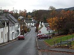 Gargunnock Village.jpg