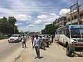 Garissa, Kenya - panoramio (15).jpg