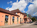Garmisch-Partenkirchen - train station 3.jpg