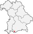 Garmisch-Partenkirchen in Bayern.png