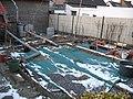 Garten 11. 02. 2012 - panoramio.jpg